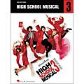 Hal Leonard High School Musical 3 for Big Note Piano thumbnail