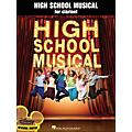Hal Leonard High School Musical for Clarinet thumbnail