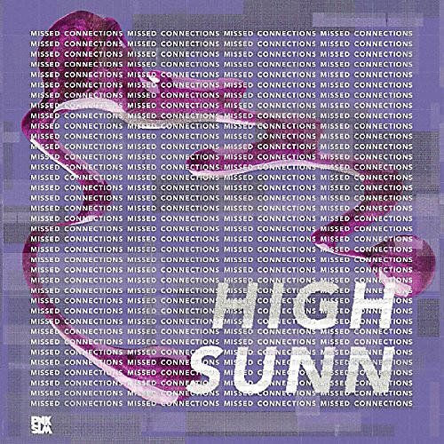 Alliance High Sunn - Missed Connections