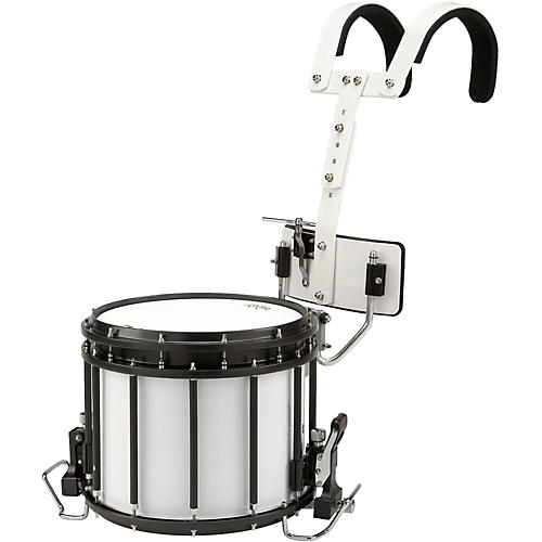 sound percussion labs high tension marching snare drum with carrier musician 39 s friend. Black Bedroom Furniture Sets. Home Design Ideas