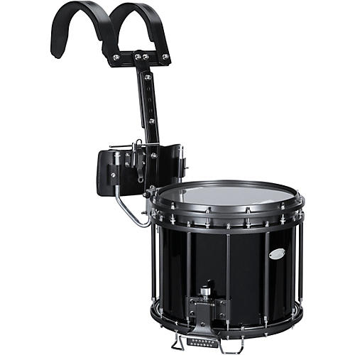 b70a2b503aa2 Sound Percussion Labs High-Tension Marching Snare Drum with Carrier ...