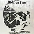 Alliance High on Fire - Spitting Fire thumbnail