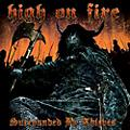 Alliance High on Fire - Surrounded By Thieves thumbnail
