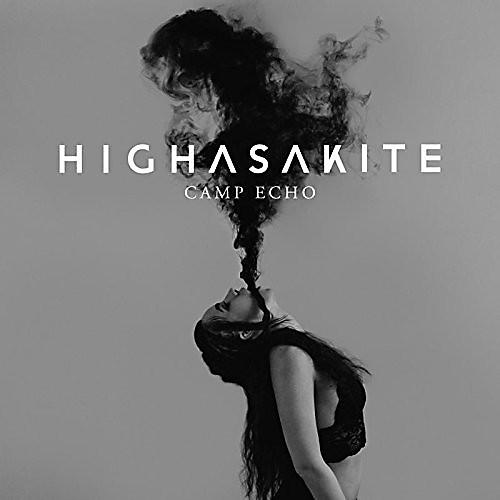 Alliance Highasakite - Camp Echo