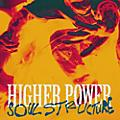 Alliance Higher Power - Soul Structure thumbnail