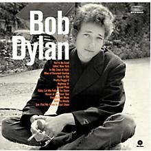 Highway 61 - Bob Dylan Debut Album