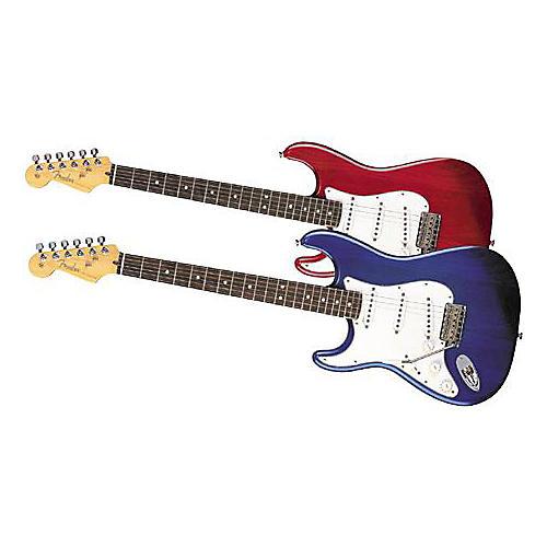 Fender Highway One Stratocaster Left-Handed Electric Guitar