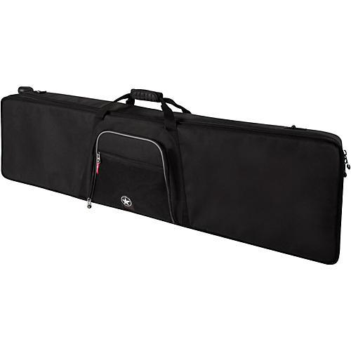 Road Runner Highway Series Padded Keyboard Porter Bag 88 Key Slim