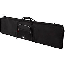 Open Box Road Runner Highway Series Padded Keyboard Porter Bag