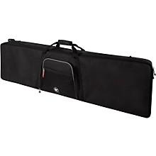 Open BoxRoad Runner Highway Series Padded Keyboard Porter Bag