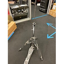 Pulse Hihat Stand Hi Hat Stand