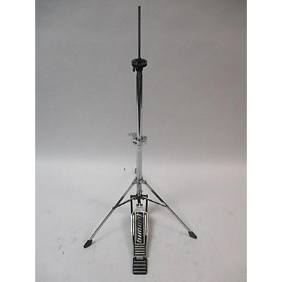 Ludwig Hihat Stand Hi Hat Stand