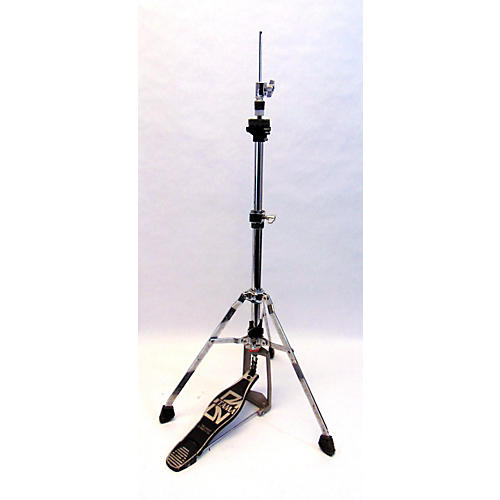 Hihat Stand Hi Hat Stand