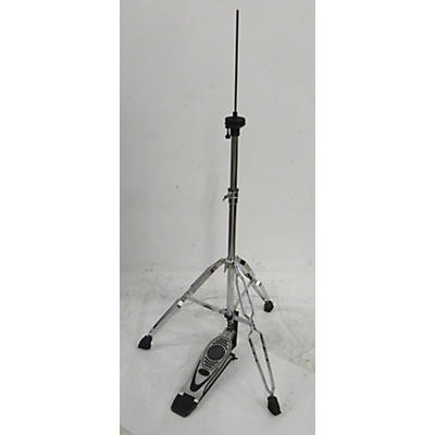 Miscellaneous Hihat Stand Hi Hat Stand