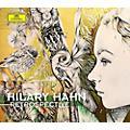 Alliance Hilary Hahn - Retrospective thumbnail