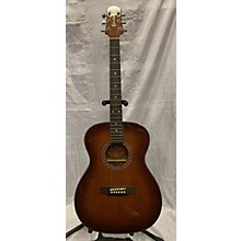 Crafter Guitars Hilite Acoustic Guitar Acoustic Guitar
