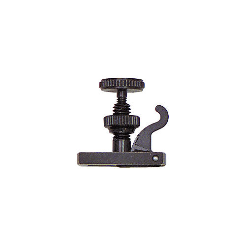 The String Centre Hill Style String Adjuster (1 Prong)