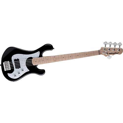 Dean Hillsboro 5 5-String Active Electric Bass Guitar
