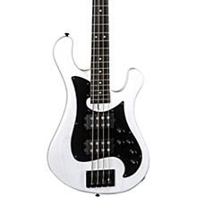 Open BoxDean Hillsboro Select Electric Bass