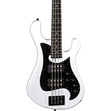 Dean Hillsboro Select Electric Bass