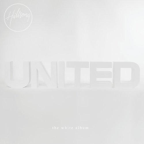 Alliance Hillsong United - White Album (Remix Project)