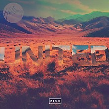 Hillsong United - Zion