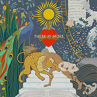 Hillsong Worship - There Is More (Live In Sydney, Australia 2018)