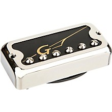 Open Box Gretsch Hilo'Tron Single-Coil Electric Guitar Pickup