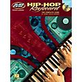 Musicians Institute Hip-Hop Keyboard Musicians Institute Press Series Softcover with CD Written by Henry Soleh Brewer thumbnail