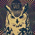 Alliance Hippies vs Ghosts - Wazo thumbnail