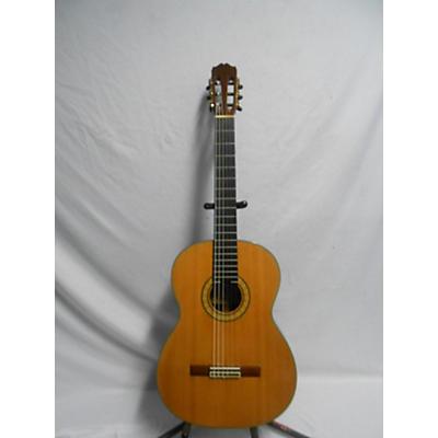 Takamine Hirade H8 Classical Acoustic Guitar