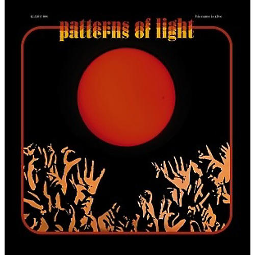 Alliance His Name Is Alive - Patterns Of Light