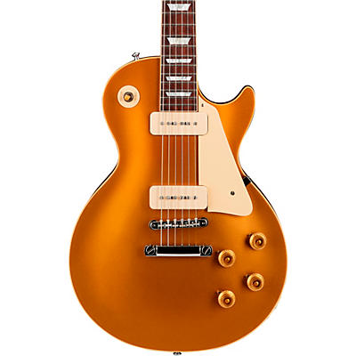 Gibson Custom Historic 1956 Les Paul Goldtop