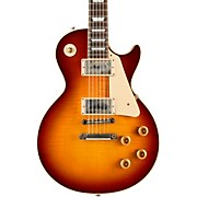 Historic '59 Les Paul Standard VOS 2018 Electric Guitar Vintage Cherry Sunburst