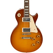 Historic '59 Les Paul Standard VOS Electric Guitar Royal Teaburst
