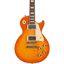 Gibson Custom Historic '60 Les Paul Standard VOS Electric Guitar