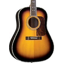 Open Box Blueridge Historic Series BG-180 Slope Shoulder Acoustic