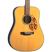 Open Box Blueridge Historic Series BR-160 Dreadnought Acoustic Guitar