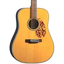 Open BoxBlueridge Historic Series BR-160 Dreadnought Acoustic Guitar