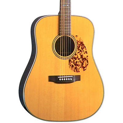 Blueridge Historic Series BR-160 Dreadnought Acoustic Guitar