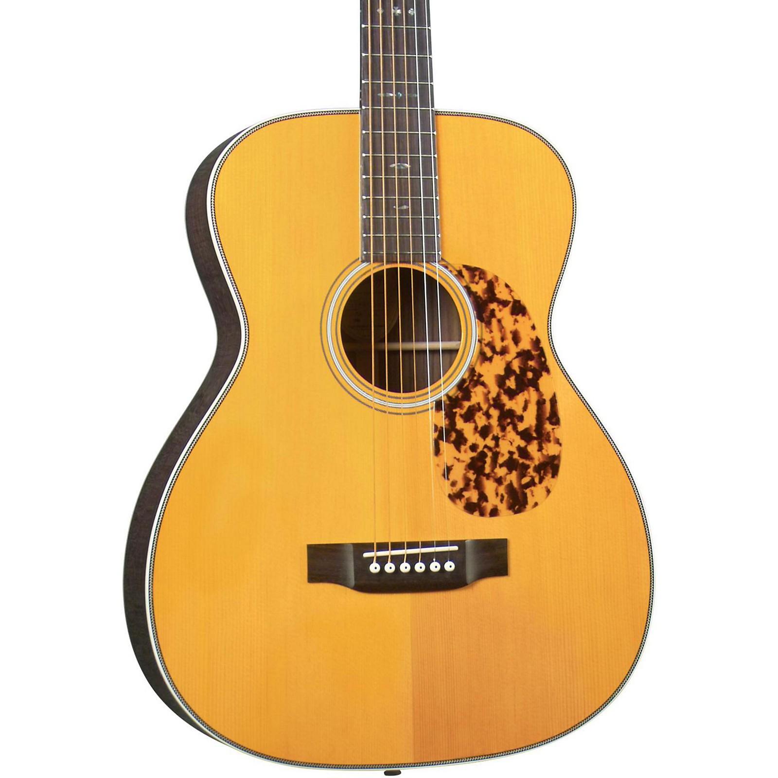 Blueridge Historic Series BR-162 000 Acoustic Guitar