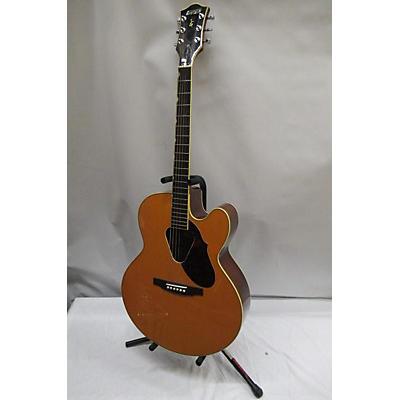 Gretsch Guitars Historic Series G3703 Acoustic Guitar