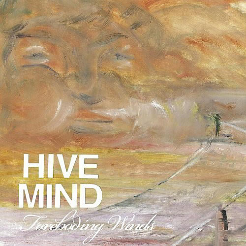 Alliance Hivemind - Foreboding Winds