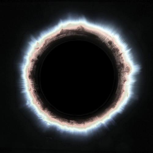 Alliance Hælos - Full Circle