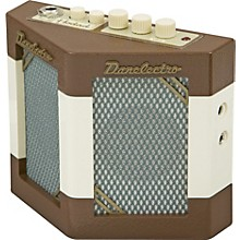 Open Box Danelectro Hodad DH-1 Mini Amp