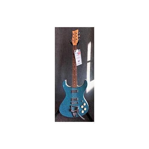 Hodad Solid Body Electric Guitar