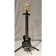 Brownsville Hofner Shorty Electric Electric Guitar