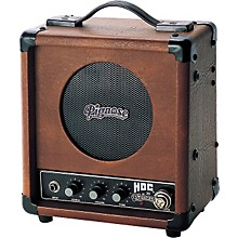 Open Box Pignose Hog 20 Amp