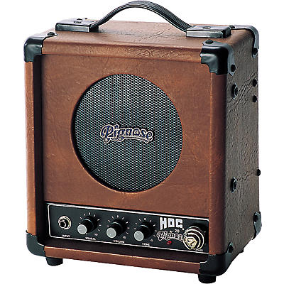 Pignose Hog 20 Amp