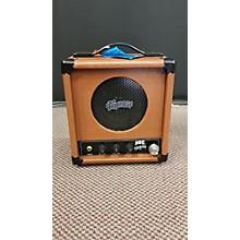 Pignose Hog 20 Guitar Combo Amp